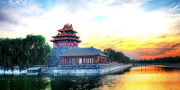 china-trip