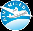 An AIR MILES reward worth talking about: #AirMilesStories