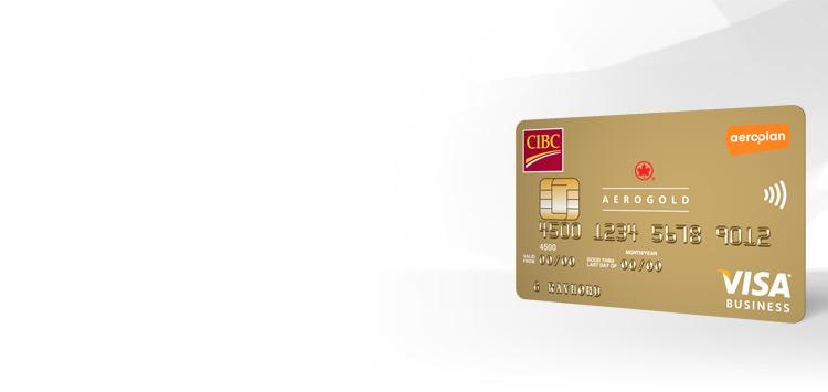 Aerogold visa for business first year free 20000 aeroplan miles aero card banner bg bus en reheart Choice Image