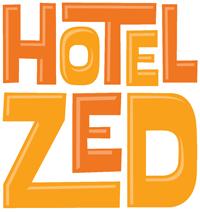 HotelZedLogo-New